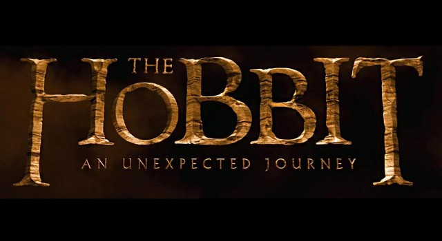 Post-Converting The Hobbit trailer to 48fps